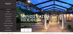 50+ Best Hotel WordPress Themes 2017 - Web Design Wheel