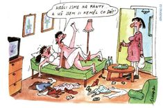 Roman, Jokes, Family Guy, Humor, Fun, Fictional Characters, Husky Jokes, Humour, Memes