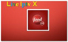 Kodi Food Network tv shows addon - Download Food Network tv shows addon For IPTV - XBMC - KODI   XBMCFood Network tv shows addon  Food Network tv shows addon  Download XBMC Food Network tv shows addon Video Tutorials For InstallXBMCRepositoriesXBMCAddonsXBMCM3U Link ForKODISoftware And OtherIPTV Software IPTVLinks.  Subscribe to Live Iptv X channel - YouTube  Visit to Live Iptv X channel - YouTube  How To Install :Step-By-Step  Video TutorialsFor Watch WorldwideVideos(Any Movies in HD) Live…
