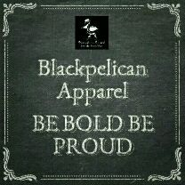 Blackpelican Apparel Old style Values but Fresh ideas #blackpelicanapparel #fashionblogger #streetstyle #streetwear #mensfashion #menstyle