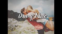 Chill, World, Music, Youtube, Movies, Movie Posters, Musica, Musik, Films