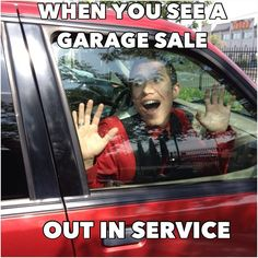 Waaaaaaaiiiit, let's start our service at that house.I think that's one of my rv's.lol I love this! Jw Meme, Jw Jokes, Jehovah's Witnesses Humor, Jw Humor, Laugh Out Loud, The Funny, I Laughed, Life Is Good, Haha