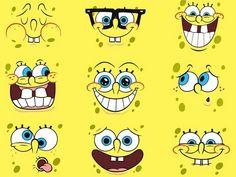 42 Best SpongeBob pictures images | Funny images ... - photo #44