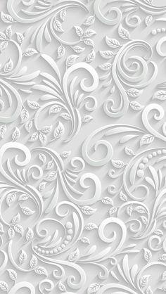 Wallpaper for your phone, cellphone wallpaper, android wallpaper samsung, white wallpaper iphone, Wallpaper Texture, I Wallpaper, Mobile Wallpaper, Wallpaper Backgrounds, Texture Background Hd, Vintage Flower Backgrounds, Silver Wallpaper, Wallpaper Designs, Art Background