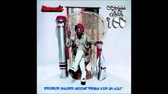 Funkadelic‎-- (Not Just) Knee Deep [Full Length Extended Version]