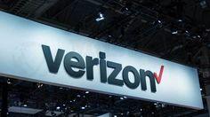 Online TV Service by Verizon this summer