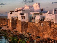Asilah, Morocco - Google Search