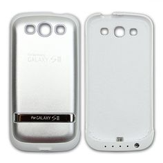 Galaxy S3 Cases, Samsung Galaxy S3, External Battery Charger, Cute Cases, Getting Bored, Telephone, Pills, Different Colors, Number