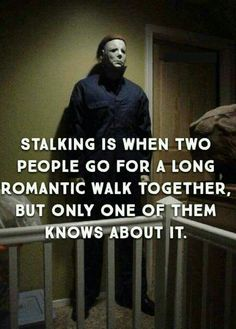 halloween art - Enjoy a Nice Healthy Dump of 36 Pics and Memes - Funny Gallery - Horror Movies Funny, Horror Movie Characters, Scary Movies, Funny Quotes From Movies, Scary Movie Quotes, Horror Quotes, Stupid Funny Memes, Funny Stuff, Hilarious