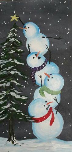 Noel Christmas, Christmas Signs, Christmas Pictures, Christmas Projects, All Things Christmas, Handmade Christmas, Holiday Crafts, Vintage Christmas, Christmas Decorations