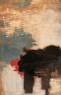 View Jeff Day's Favorite Art on Saatchi Art. Find art for sale at great prices from artists including Paintings, Photography, Sculpture, and Prints by Top Emerging Artists like Jeff Day. Art For Sale, Find Art, Saatchi Art, Sculpture, Abstract, Day, Artwork, Artist, Prints