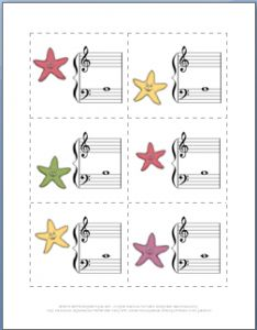 First piano lessons for kids how to teach piano fingering piano game to teach note reading fandeluxe Choice Image