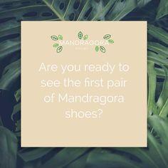 fe618c5b7b96 58 Best Mandragora design images