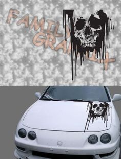 Universal-Bloody-Skull-Truck-or-Car-Hood-Graphics-Decal-Sk1418-23-x45
