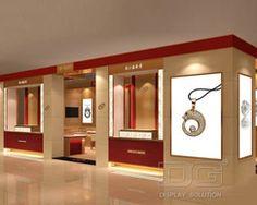 Luxury Jeweller - February 17 2019 at
