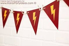 Image result for harry potter party invites