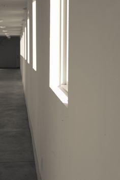 contemporary hallway lighting. Contemporary Hallway Lighting Ideas   LampsPlus Posts Pinterest  Contemporary, Lights And Pendant Lighting Contemporary Hallway A