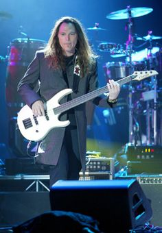 Schmit Sexiness: The Timothy B. Schmit Photo Thread (Oct 2009- July 2013) - Page…