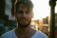 Mark Foster of Foster the People (Image by Andy Barron) Mark Foster, Foster The People, The Fosters, Music Love, Music Is Life, Strange Music, Pumped Up Kicks, Band Pictures, I Love My Friends