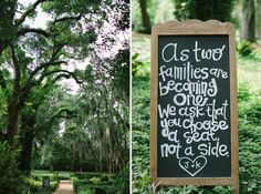 Katie Young to James Lowder, The Myrtles Plantation, St. Francisville, Louisiana