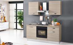 Mondo Convenienza Catalogo Cucine autunno 2016   kitchen ...