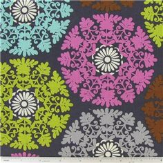 Best and cheap web host Roco Beat Medallion Fabric | Shop Hobby Lobby *also has darker turqouse and a gold like color. the backdrop is a navy/charcoal