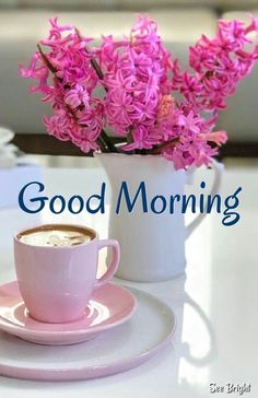 Good Morning of the day mornings Good Morning Wishes Friends, Morning Wishes Quotes, Good Morning Happy Sunday, Good Morning Beautiful People, Good Morning Coffee, Good Morning Flowers, Morning Blessings, Good Morning Picture, Good Morning Messages