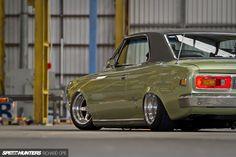 1969_Toyota_Crown_MS51_Hardtop (1575)