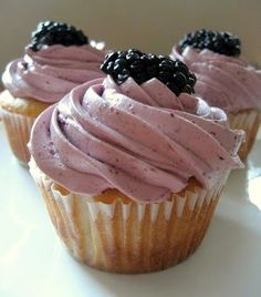 ... on Pinterest   Cupcake, Chocolate Raspberry Cupcakes and Apple Muffins