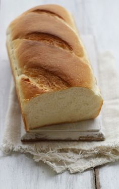 Hot Dog Buns, Toast, Food And Drink, Pizza, Bread, Cookies, Breakfast, Cake, Recipes