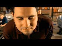 Rascal Flatts - This Everyday Love ♥ Gary LeVox - Jay DeMarcus - Joe Don Rooney