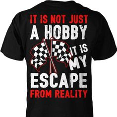 Racing Is In My Blood's photo. Racing Baby, Dirt Track Racing, Nascar Racing, Triumph Motorcycles, Kawasaki Motorcycles, Indian Motorcycles, Custom Motorcycles, Custom Bikes, Porsche