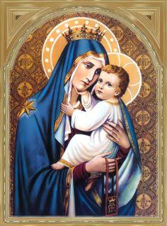 Une minute avec Marie, http://www.uneminuteavecmarie.com 10321e9a85e6efda7c105f390e54dfa5--catholic-art-roman-catholic