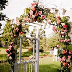 57 Trendy Ideas For Wedding Ceremony Arch Ideas Gazebo, You are in the right place about wedding ceremony decorations spring Here we offer you the mo Wedding Ceremony Ideas, Wedding Games For Guests, Wedding Ceremonies, Free Wedding, Wedding Blog, Our Wedding, Wedding Photos, Trendy Wedding, Rustic Wedding