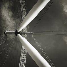 Eye eye!! K by MartynAlpha ∂Ξ, via Flickr