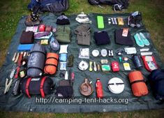 supplies needed for a camping trip - camping tools list.cheap rv campgrounds 3550606936
