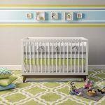 Behr Neutral Nursery 22 Baby Bedroom 13 Degrees Incredible As Well As Stunning Baby Bedroom 13 Degrees | BADROOM BABY & KIDS