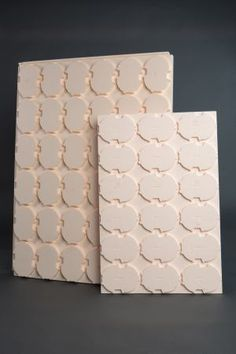 2a47cd96724 ThermalStar Radiant Comfort Panels for Hydronic Heating