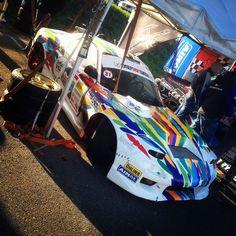СуперДрифтБитва V. @redring_krsk  #drift #супердрифтбитваV #car #racecar #driftcar #russiandrift #rds #jdm #importtuner #redring #mazda #mazdarx7 #rx7