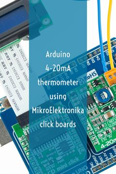 106 Best Electronza images in 2019 | Arduino projects, Iot