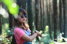 #myexplore #canonindonesia #canonid  #qbillphotograph #ladyinframe #ladyinsquare #ladyphotography #ladyinframeindonesia #shoottime #storyonframe #photoshoot #potrait #photobdg #explorebandung #vsco #vscoshoot