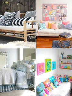 photo blog-almofadas-decoraccedilatildeo-lacosentrelacos.png