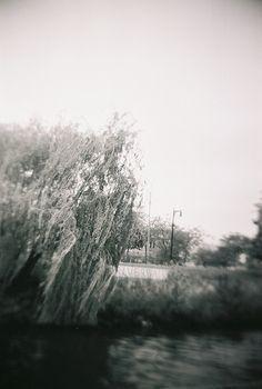 Riverwalk, Toledo, O.