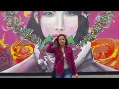 La huelga feminista del 8 de marzo ya tiene banda sonora