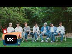 [CH.MX][S] MONSTA X - 백설탕 Special Clip - YouTube