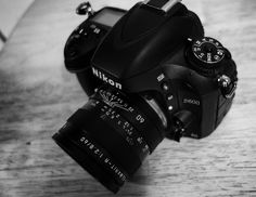 Nikon D600 with Leica Macro Elmarit R 60mm