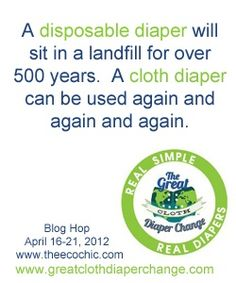 Cloth cloth-diapers