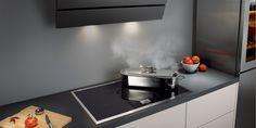 #futurodelacocina: #Diseña una #cocina #AEG #profesional  Aquí encontrarás cómo conseguir una solución ideal pieza a pieza.   ¡Descubre cómo #diseñar la cocina profesional de tus sueños!