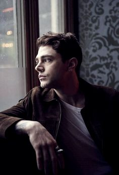 """As an actor, I've been recording forever. I'm a watcher. I'm a stalker. I love everything about people: the way they walk, the way they talk, the way they cry, the way their mouth is distorted whenever they do this or say that. It's always been a passion for me to observe."" - Xavier Dolan, actor and filmmaker"