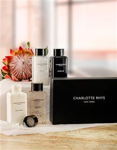 Perfect birthday bath and body for her Gifts , Netflorist offers a range of birthday bath and body for her Gifts. Same Day Delivery Service, Hamper, Bath And Body, Birthday Gifts, Charlotte, Mini, Birthday Presents, Birthday Favors, Basket